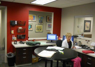 Pediatric Associates of Dayton